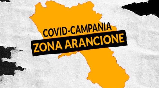 Confcommercio Campania News